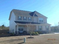 Home for sale: 147 Foggy River Way, Jacksonville, NC 28540