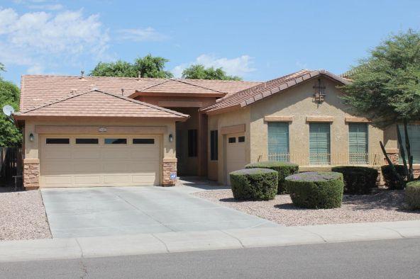 7126 W. Ocotillo Rd., Glendale, AZ 85303 Photo 1