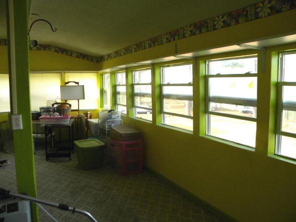 530 Pinecrest Ln., Pickensville, AL 35447 Photo 44