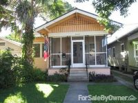 Home for sale: 2223 Lowerline St., New Orleans, LA 70118