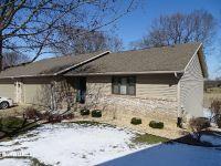 Home for sale: 1940 Mesa, Freeport, IL 61032