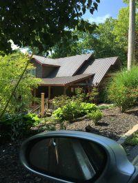 Home for sale: 25 Oak Tree Cir., Austin, KY 42123