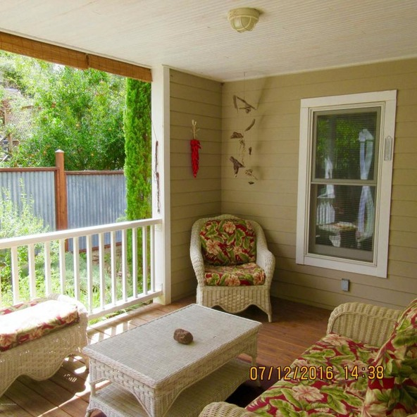 409a Roberts Avenue, Bisbee, AZ 85603 Photo 19