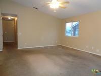 Home for sale: 51760 Ella Ave., Cabazon, CA 92230
