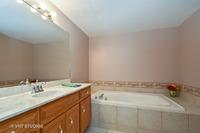Home for sale: 6330 Pine Ridge Dr., Tinley Park, IL 60477