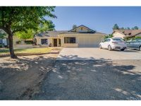 Home for sale: 31405 Contour Avenue, Nuevo, CA 92567