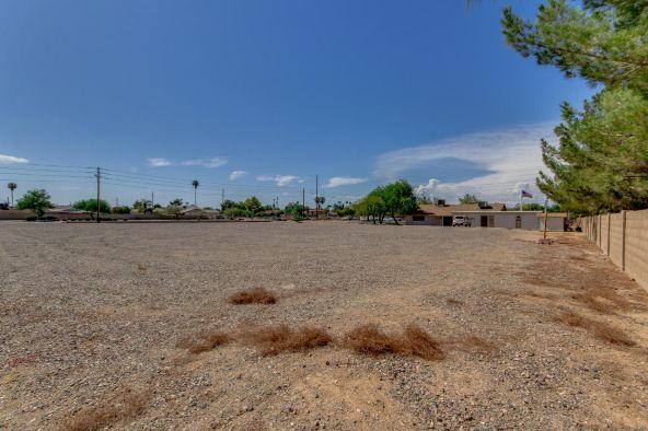5035 W. Greenway Rd., Glendale, AZ 85306 Photo 7