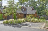 Home for sale: 1430 Wallis Ct., Saint Helena, CA 94574