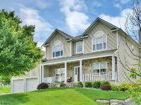 Home for sale: 695 Skyline Dr., Lake Hopatcong, NJ 07849