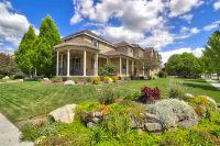 Home for sale: 12720 N. Humphreys Way, Boise, ID 83714