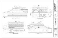Home for sale: 3065 Greymoor Cir., Aiken, SC 29801