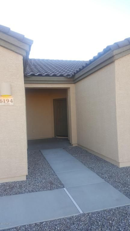 6194 S. Eagles Talon, Tucson, AZ 85757 Photo 2