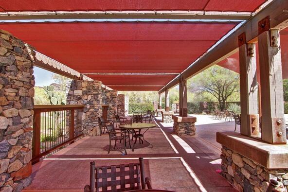 18650 N. Thompson Peak Parkway, Scottsdale, AZ 85255 Photo 53