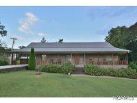 Home for sale: 182 Co Rd. 953, Crane Hill, AL 35053