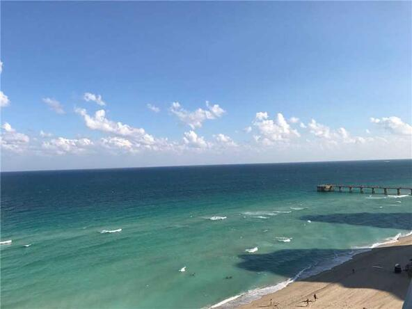 17001 Collins Ave. # 1903, Sunny Isles Beach, FL 33160 Photo 13