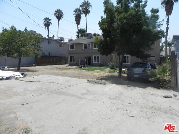 1814 Quincy St., Bakersfield, CA 93305 Photo 14