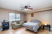 Home for sale: 5710 South Archer Avenue, Chicago, IL 60638