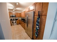 Home for sale: 8395 S.W. 73rd Ave. # 523, Miami, FL 33143