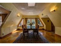 Home for sale: 9650 S.W. 87th Ave., Miami, FL 33176