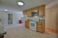 Home for sale: 11702 77th Avenue E., Puyallup, WA 98373