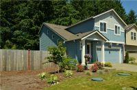 Home for sale: 7538 Brianna Ct. S.E., Olympia, WA 98513