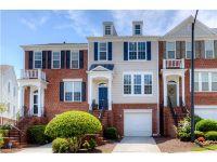 Home for sale: 211 Balaban Cir., Woodstock, GA 30188