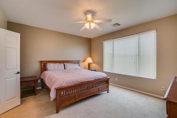 32036 N. Echo Canyon Rd., San Tan Valley, AZ 85143 Photo 21