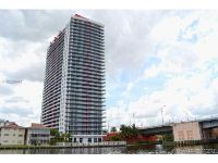 Home for sale: 2602 E. Hallandale Beach Blv # R2704, Hallandale, FL 33009