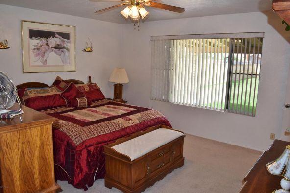 18018 N. 42nd St., Phoenix, AZ 85032 Photo 15