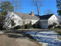 Home for sale: 25 Kimberly Pl., New Canaan, CT 06840