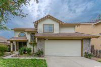 Home for sale: 3709 Sharpsburg Dr., Modesto, CA 95357