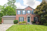 Home for sale: 6355 Copperleaf Ln., Cincinnati, OH 45230