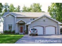 Home for sale: 47430 Winridge Ave., Kenai, AK 99611