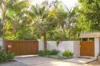 Home for sale: 1134 Hill Rd., Montecito, CA 93108