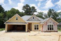 Home for sale: 4643 Amelia Cir., Hahira, GA 31632