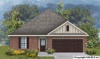 Home for sale: 16098 Glenncrest Ln., Harvest, AL 35749