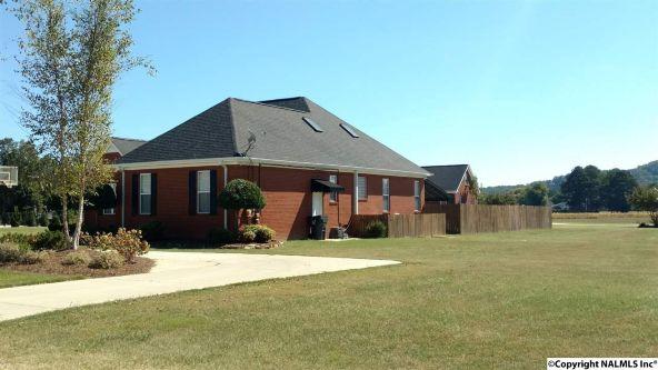 4465 Skyview Dr., Southside, AL 35907 Photo 3
