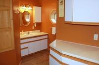 Home for sale: 804 S.W. 3rd Avenue, Sleepy Eye, MN 56085