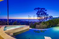 Home for sale: 7258 Encelia Dr., La Jolla, CA 92037