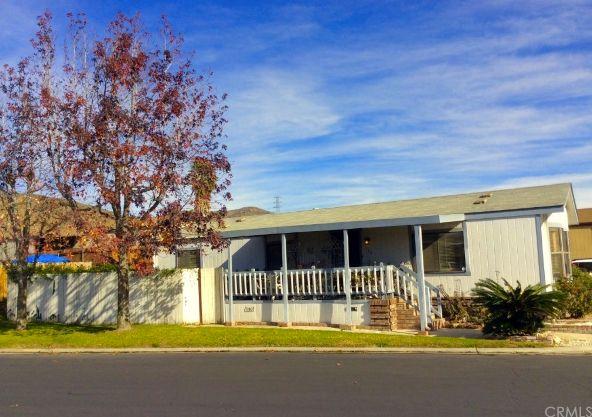 4080 Pedley Rd., Riverside, CA 92509 Photo 1