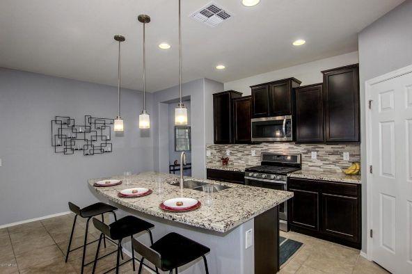 10742 W. Briles Rd., Peoria, AZ 85383 Photo 1