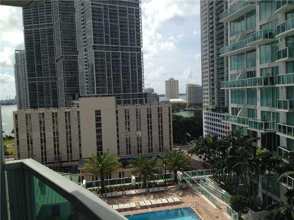 31 S.E. 5 St. # 1710, Miami, FL 33131 Photo 13