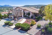 Home for sale: 15548 Vista Vicente Dr., Ramona, CA 92065