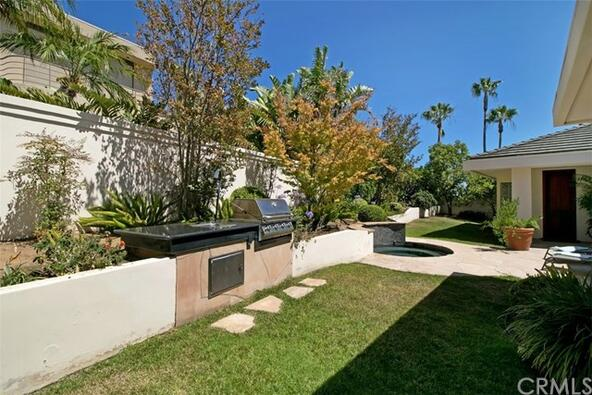 718 Davis Way, Laguna Beach, CA 92651 Photo 32