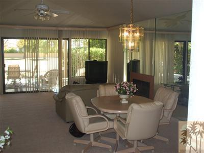 41820 Woodhaven Dr. East, Palm Desert, CA 92211 Photo 18