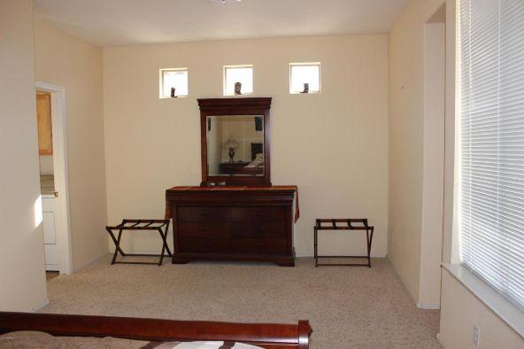 18437 W. Capistrano Avenue, Goodyear, AZ 85338 Photo 7