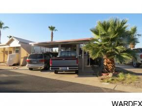 2000 Ramar Rd., #680, Bullhead City, AZ 86442 Photo 2