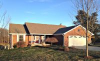 Home for sale: 10710 Us Hwy. 27s, Waynesburg, KY 40489