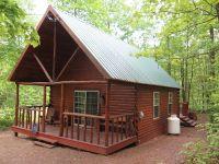 Home for sale: 12860 Corbin Rd., Huntingdon, PA 16652