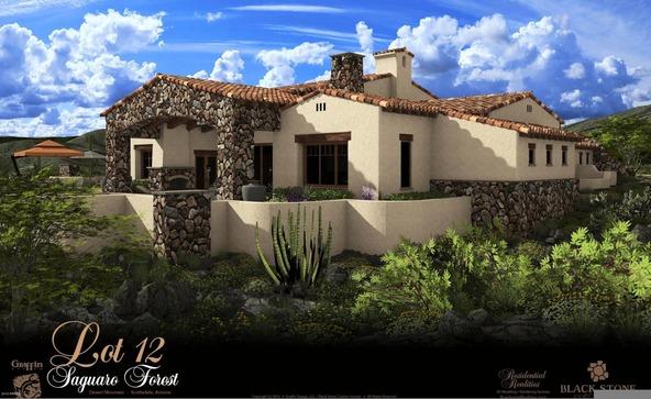 41617 N. Stone Cutter Dr., Scottsdale, AZ 85262 Photo 6